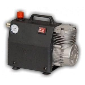 Compressor Eletrico 12V Baixa Pressão 100Lt/min