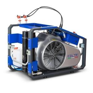 Compressores Alta pressão