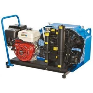 Standard Alta Pressão Ar Respirável-Gasolina-Serie MCH13/SHS