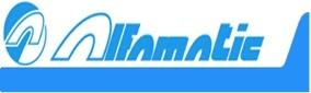 alfamatic