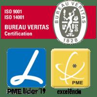 certificados etopi 2019
