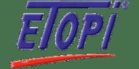 etopi logotipo