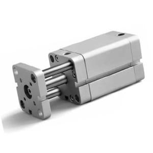 Cilindro Compacto Unitop Magnético D/E Anti-Rotação