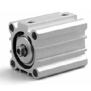Cilindro Pequeno Curso D/E Magnético