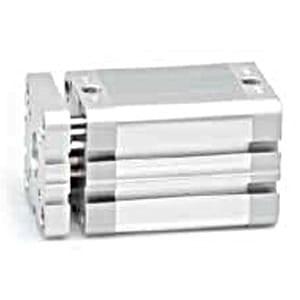 ISO 21287 D/E Magnético Anti-Rotação