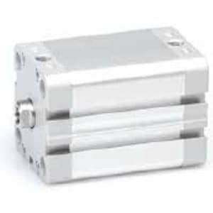 ISO 21287 D/E Magnético