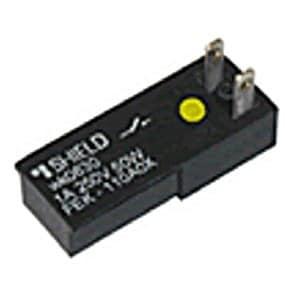 Sensor SHFEK-807AGR-N.F.