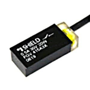 Sensor SHFGV-315A3R-N.A.