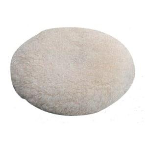 Boinas de Lã para Polimento