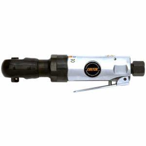 Chave de Roquete 230(rpm) 40(Nm) 1/4″