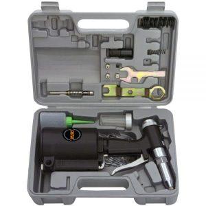 Kit Máquina de Rebitar AR-7503K