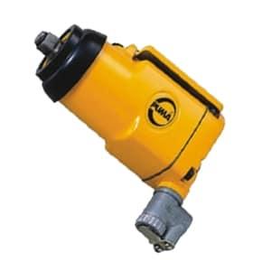 Chave de impacto 9.000(rpm) 100(Nm) 1/4″