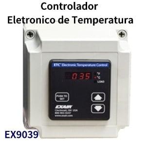 EX9039