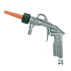 Pistola de Lavagem Ar/Água