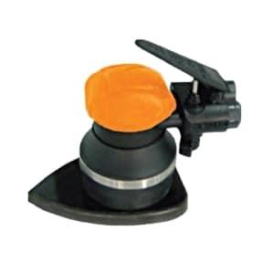 Lixadeira 9.000(rpm) 1/4″