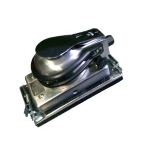 Lixadeira 8.000(rpm) 1/4″
