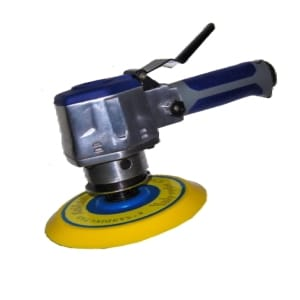 Lixadeira 10.000(rpm) 1/4″
