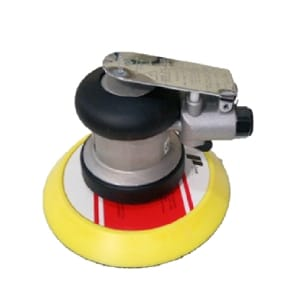 Lixadeira 10.500(rpm) 1/4″