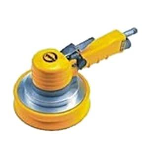 Lixadeira 7.000(rpm) 1/4″