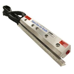 facaS ionizadora EX7106
