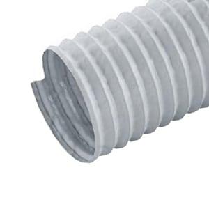 Mangueira PVC Poliester Espiral 0.3mm