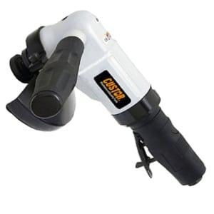 Rectificadora Angular 11.000(rpm) disco 125(mm) 1/4″