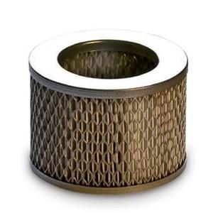 Filtro Compressor Ar Respirável-30-05-0504