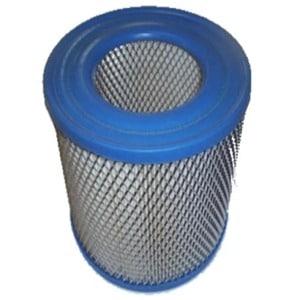 Filtros de Ar Compressores Parafuso