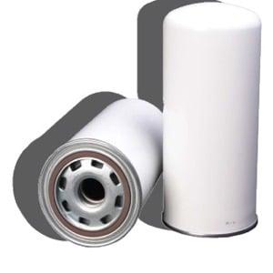 Filtros Separadores Compressores Parafuso
