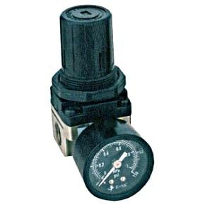 Manômetro para filtros Standard