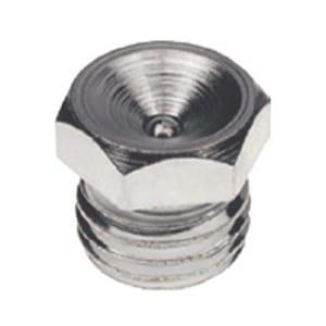 Agrafe de lubrificação ML06 -180º –  6mm