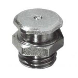 Agrafe de lubrificação MT30815-180º-M8X1.5