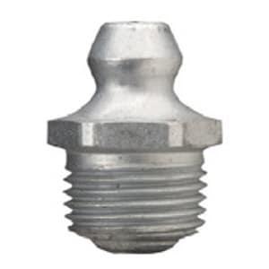 Agrafe de lubrificação S425/412-180º-M8X1