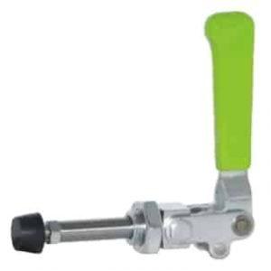 Grampo de Fixação Tipo 033-250Kg Força