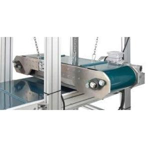 Sistemas de Separação Magnética