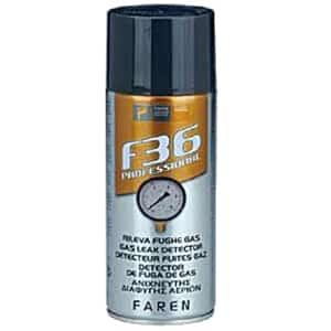 Spray Protetor Acrílico