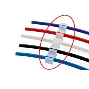 Fixadores para Tubos(Clamp de fixação)