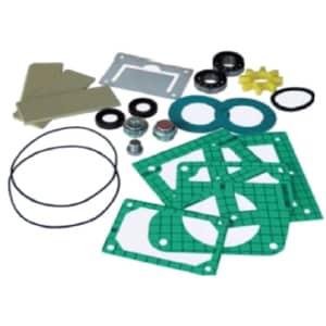Kits Reparação Motores
