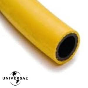 Mangueira Universal PVC/POLIESTER
