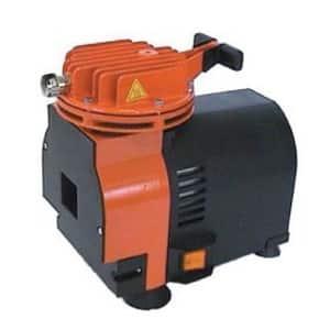 Mini Compressores Membrana-Serie F6001300