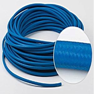 Tubo Polietileno com Reforço Textil