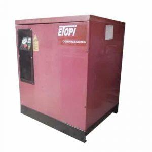 Compressor Parafuso (10Cv)